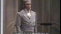 歌剧视频   罗西尼  灰姑娘(维也纳歌剧院版)2 夏伊 指挥