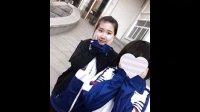 丹东最美学生妹------第一季
