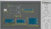 21服装制版培训视频教程-电脑服装CAD培训视频教程实战-免费学习