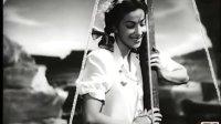 印度经典影片.流浪者-美丽皎洁的月亮