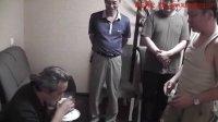 传统木工辛全生收徒弟视频(第一集)