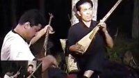 ajam演奏者-维吾尔族弹布尔王子--nurmammat tursun