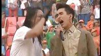 泰国三台43周年台庆群星串烧