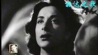 印度经典影片.流浪者-丽达之歌