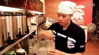 台湾珍珠奶茶制作视频教程