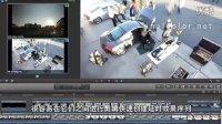 苹果-Final Cut Pro X-多机位剪辑_中文字幕 09