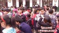 《感恩在行动》长潭学校励志教育报告会