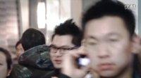 第21届中国国际服装服饰博览会精彩片段