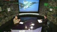 军情解码 日本航空自卫队欲强化电子战能力