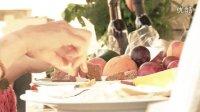新西兰但尼丁(Dunedin)旅游宣传片