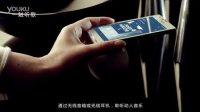 """#就""""耀""""出色#Xperia SP M35h/M35c NFC技术:一触之间 精彩互联"""