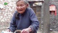 河北沙河農民网 影視 專訪8詢老人與9歲學生拍電影