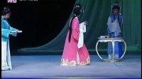 越剧《玉蜻蜓七彩戏剧版》王君安、李敏