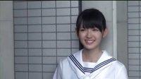 鈴木愛理 全集2010-2013「卒業」メイキングDVD