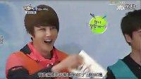 13  神话放送E13 (20120609 JTBC)【韩语 中字】