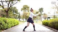 【ころっぴぃ】告白予行練習【歌って踊ってみた】