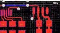altium designer官方超酷pcb布线1