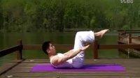 国际瑜伽教育学院 普拉提表演