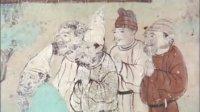 [道兰][NHK纪录片]丝绸之路系列Ⅰ(3):敦煌