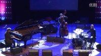 2012九门爵士音乐节Artur Dutkiewicz Trio 3