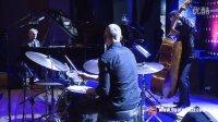 2012九门爵士音乐节Artur Dutkiewicz Trio 1