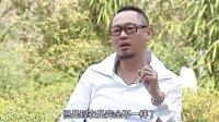 新锐杭商 第三期 思美传媒朱明虬