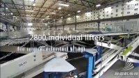 北美帆厂之3dL帆制造过程讲解-North Sails 3DL Video_converted