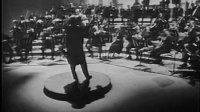 古典视频  施瓦茨科普夫1963年音乐会——维也纳之夜  博斯科夫斯基  指挥