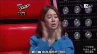 【X】[超清中字]130405 The voice korea2 韩国之声S2 E07 韩国好声音【