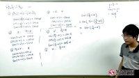[第15讲]同角三角函数基本关系与诱导公式(上)