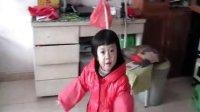 2011-1-12娜娜三岁生日4