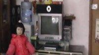 2011-1-12娜娜三岁生日3