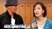 [music] Beondeo Floor, BoA, goo jun yeop