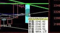 201304239.25竞价选股步骤