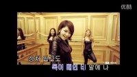【少女时代】MV-  Hoot(韩语版)