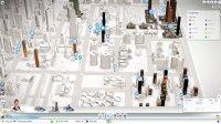 模拟城市5 矿业型城市 中文版 (Part 5)