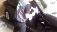 上门洗车破解 专业才是王道 养车堡Q438178529为您答疑解惑!