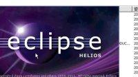 6nav.com_路航大海老师讲JAVA公开课_第二课eclipse下载与安装