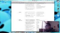 Final Cut Pro X教程1.关于本教程及Final Cut Pro X介绍及安装