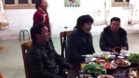 木里藏族民歌