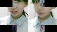 丹东最美学生妹第二季