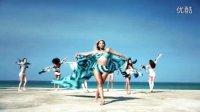 2013年5月新歌MV首发 - Beyoncé-Standing on the Sun