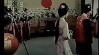 黄梅戏电影——杜鹃女 全剧