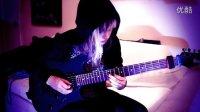 Laura Jaramillo - Horizons(Andy James)