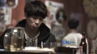 金亞中-Show Me Your Heart(我的PS搭档OST)金雅中,池城