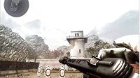 战争前线俄服更新-波波沙