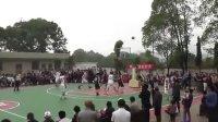 蕲州龙泉杯篮球精英赛精彩片段抢先放送