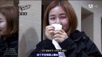 【联合制作】The voice korea2.韩国之声S2.E09.KO_CN.720p