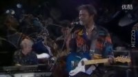 Luther Allison Band - She Was Born That Way