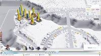模拟城市5 旅游型城市 中文版 (Part 5)